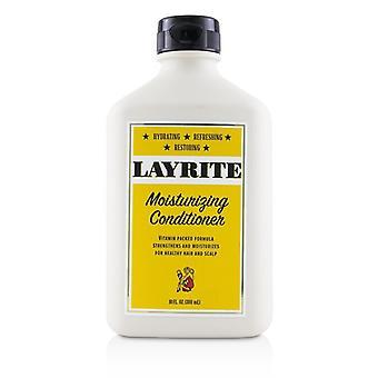 Layrite Moisturizing Conditioner 300ml/10oz