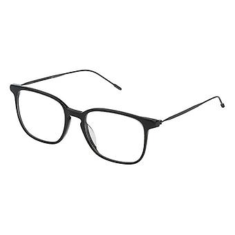 Glasögonram för män Lozza VL41715301EN (ø 53 mm)