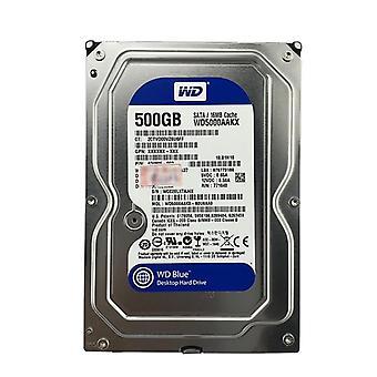 Internal Hard Drive Disk For Desktop Computer