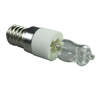 High-temperature Celsius Degree Oven Toaster/steam Light Bulbs Cooker Lamps