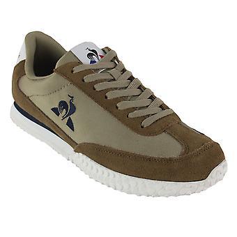 LE COQ SPORTIF Veloce 2110487 - men's footwear