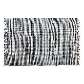 Teppich Dekodonia Baumwolle (230 x 160 cm)