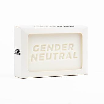 Gift republic gender neutral soap
