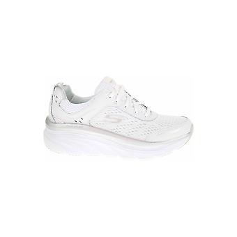 Skechers Dlux Walker Infinite Motion 149023WSL universal all year women shoes