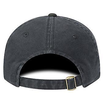 Nevada Wolfpack NCAA TOW Gençlik Ekibi Ayarlanabilir Şapka