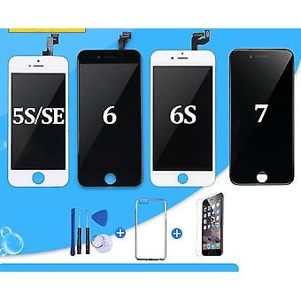 Display Lcd per iphone, sostituzione touch screen