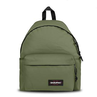 Unisex eastpak vadderad pak'r ryggsäck ek620.10x