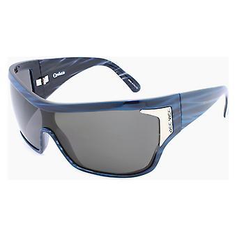 Solglasögon för damer Jee Vice JV19-770111000 (ø 135 mm)