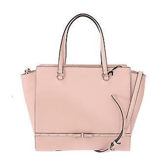 Kate Spade HANDLEE Leather Handbag