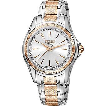 Ferr Milano Watch Elegant FM1L119M0091