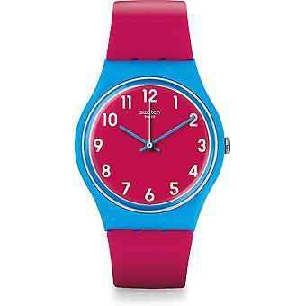Swatch gs145