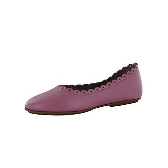 Fitflop Femmes Allegro Floret Ballerine Chaussures Plates
