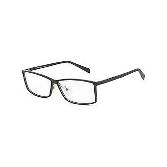 Italia Independent - Accessories - Glasses - 5563A-009-000 - Men - Schwartz
