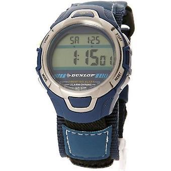 Dunlop watch dun-30-g03 d7-023-c