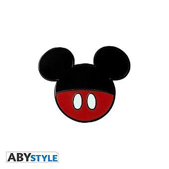 Disney - Pin de los pantalones de Mickey