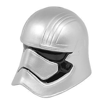 Villian Storm Trooper (Star Wars) Money Bank