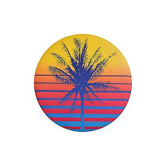 Waboba Wingman - Retro Palm