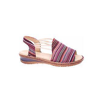 Ara 122724174 universal summer women shoes