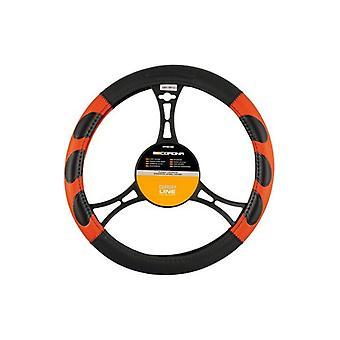 غطاء عجلة القيادة INT30169 Universal (Ø 36 - 38 سم)