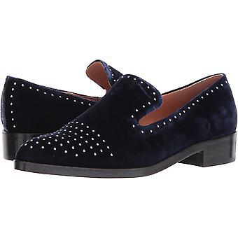 Sigerson Morrison Women's EDNA2 Loafer Flat