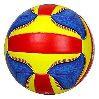 Beachvolleyball Ball Sport 280 gr