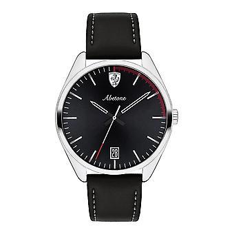 Ferrari Abetone 0830501 Men's Watch