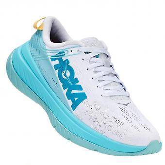 Hoka One One Women Carbon X Running Shoe