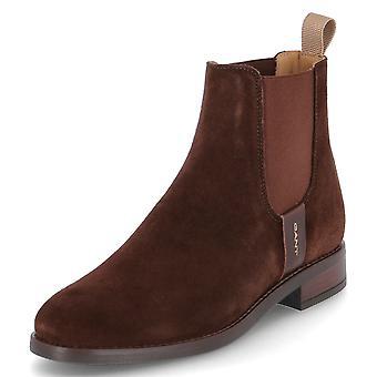 Gant Fayy 23553114G46 universel toute l'année chaussures femmes