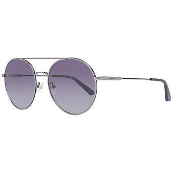 Gant eyewear sunglasses ga7117 5808b