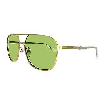 Diesel sunglasses dl0325-30n-60