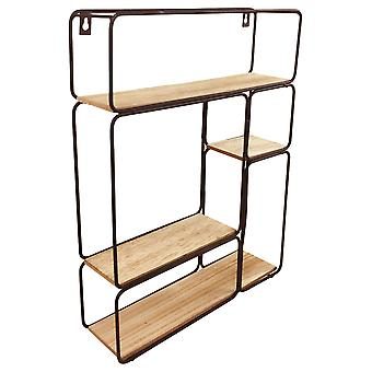 Multi Level Shelf 47cm