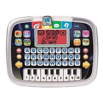 Genius Kid Tablet