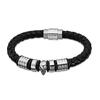 Lotus jewels bracelet ls2042-2_2