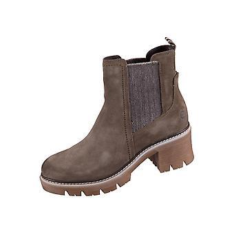 Tamaris 12593627722 universal ympäri vuoden naisten kengät