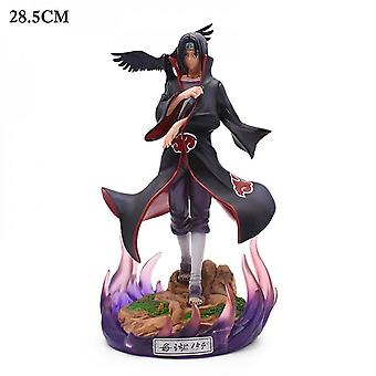 Koolyou Naruto 26-30 Cm Pvc Movable Doll, Collectible Anime Doll, Boy Toy, Gift,-2