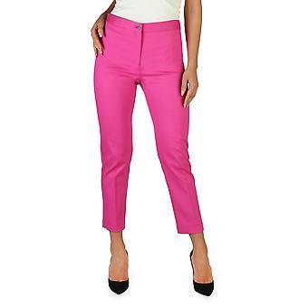 Fontana 2.0 - Trousers Women RENATE