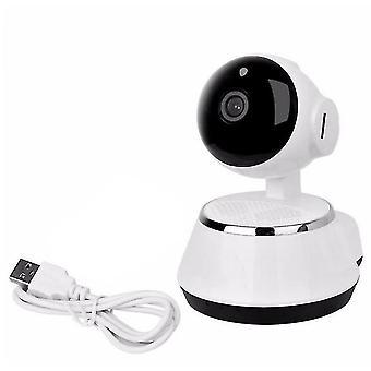 كاميرا المراقبة المنزلية اللاسلكية-s12
