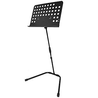 Tiger Stacking Music Stand