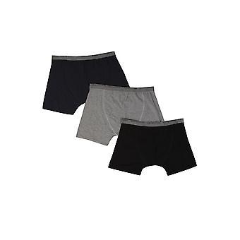 Ed Baxter Essential Boxer Shorts Underwear/