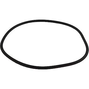 """Genérico O-86 18,31"""" ID 0,56"""" o-ring de seção transversal"""