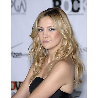 Kate Hudson At Arrivals For Conde Nast Movies Rock - A Celebration Of Music In Film The Kodak Theatre Los Angeles Ca December 02 2007 Photo By Michael GermanaEverett Collection Celebrity