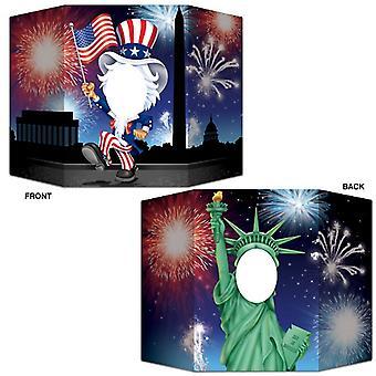 USA-Foto-Prop