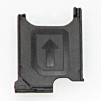 Echte SIM-Kartenfach für Sony Xperia Z2 - 1277-6122