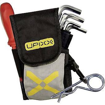 Universal herramienta bumbag (vacía) L + D Upixx 8320