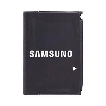 OEM Samsung I770 Saga standaardbatterij AB663450EZB (grootverpakking)