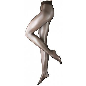 Falke Pure Matte 20 Denier Transparent Matt Tights - Brenda