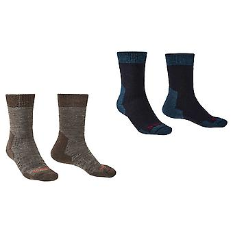 Bridgedale Explorer categoria grea Comfort Sock