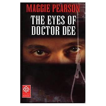 W oczach doktora Dee (Tudor retrospekcje)