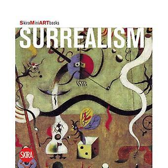 Surrealisme (Skira Mini kunst boeken)