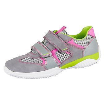 Superfit Storm 40938026 universal  infants shoes